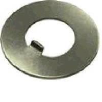 Шайба стопорная с внутренней лапкой DIN 462