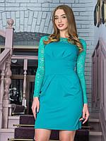 Платье  женское 32020/2