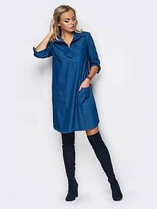 Платье  женское 42168