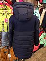 Демисезонное детское пальто на девочку подростка Размеры 36- 42 Новинки весны 2018! , фото 4