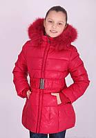 Куртка зимняя для девочки (KIKO)-2527