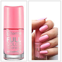 Flormar Full Color Nail Enamel Лак для ногтей № FC03