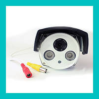 Камера видеонаблюдения HK-602 1.3Mр!Акция