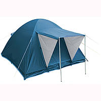 Универсальная палатка Wonder 2 Sol SLT-005.06