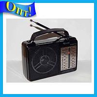 Радиоприемник GOLON RX-A607AC!Опт