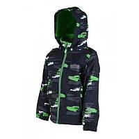 Куртки, ветровки, плащи, пальто, жилеты демисезонные для мальчика