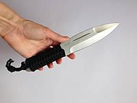 Нож метательный 6810