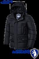 Куртка Braggart Big & Stylish - 3284С