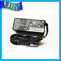 Адаптер для ноутбук.+кабель от сети в комплекте 20V 4,5A 8,0 PIN LENOVO!Опт