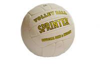 Мяч SPRINTER (шитый)