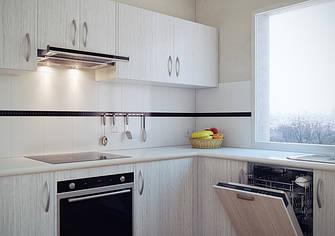 Витяжки кухонні