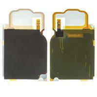 Шлейф для мобильного телефона Samsung G925F Galaxy S6 EDGE, беспроводной зарядки, NFC-модуля