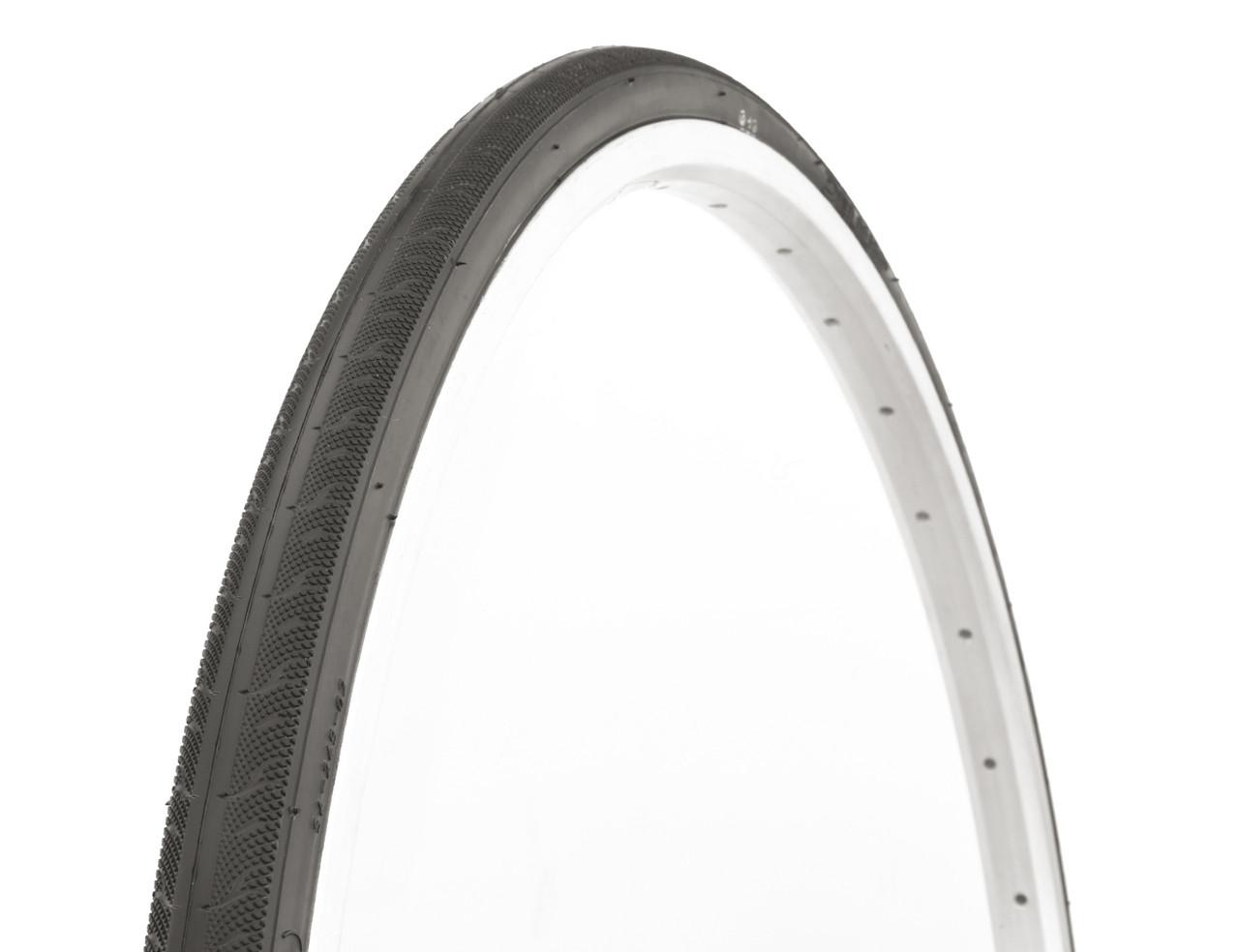 Покрышка Deli Tire 700 x 23 SA-249