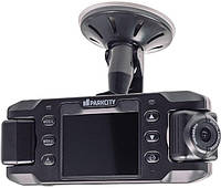 Видеорегистратор  ParkCity DVR HD495, фото 1