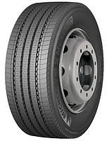 Грузовые шины Michelin X MultiWay 3D XZE 22.5 295 M (Грузовая резина 295 80 22.5, Грузовые автошины r22.5 295 80)
