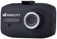 Видеорегистратор  ParkCity DVR HD370, фото 1