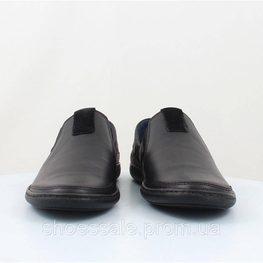 Мужские туфли Nik (48832) 2