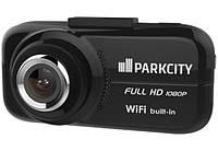Видеорегистратор  ParkCity DVR HD720