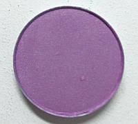Штучная тень (пурпурный перламутровый) 2 гр.  Make-Up Atelier Paris