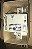 Трансформатор тока Т-0,66 200/5 0,5S