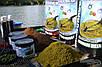 Прикормка Премиум Палтус Haldorado Топ медод фидер 0,8 кг, фото 2