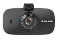 Видеорегистратор  ParkCity DVR HD740, фото 1