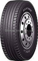 Всесезонные шины Aufine ADL2 (ведущая) 315/70 R22.5 154/150L