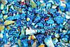 Стик Микс  Синее слияние  Haldorado  Синее слияние   (0,8кг.), фото 3
