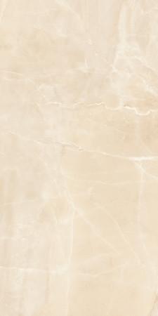 Плитка Sea Breeze Shells 051