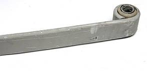 Рессора задняя коренная Mercedes Vario (14mm), фото 2