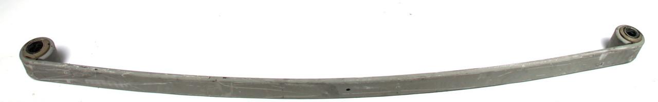 Рессора задняя коренная Mercedes Vario (14mm)