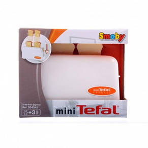 Тостер игрушечный Tefal, фото 2