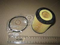 Фильтр масляный BMW 1 (F20/F21), 3 (F30/F35/F80) 10- (пр-во HENGST) E820HD245