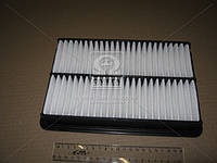 Фильтр воздушный MAZDA 3, 6, CX-5 2.0, 2.5 11- (пр-во BOSCH) F026400347