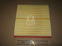 Фильтр воздушный CHEVROLET CRUZE, OPEL ASTRA J 1.4-1.8 09- (пр-во BOSCH) F026400385