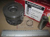 Поршень MB 89,00 OM602.980 2,9TD (пр-во Mopart) 102-25520 00
