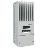 Контроллеры заряда Xantrex XW-MPPT 60-150