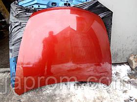 Капот Mazda 6 GH 2008-2012г.в.
