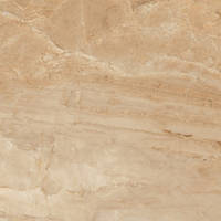 Плитка Голден Тайл Сиа Бриз пол 400*400 Golden Tile Sea Breeze Shells E1H830 для ванной,гостинной.