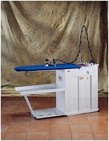 Гладильный стол доска SILC S/AVR