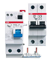 Автоматы серии Home, 6 кА, ABB Германия