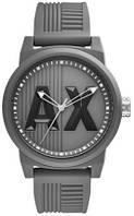 Мужские часы Armani Exchange AX1452