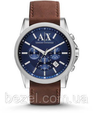 77d1fb14 Мужские Часы Armani Exchange AX2501 — в Категории