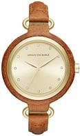 Женские часы Armani Exchange AX4236