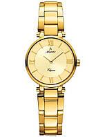 Женские часы Atlantic 29033.45.38