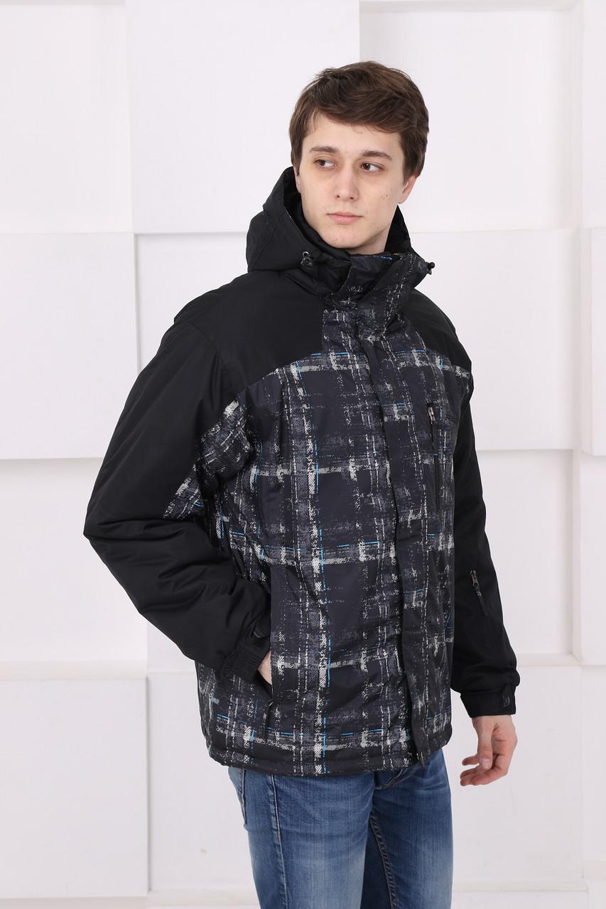 Мужская горнолыжная куртка (Польша) Fristep