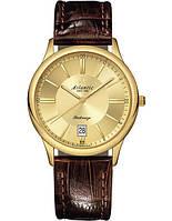 Мужские часы Atlantic 61351.45.31