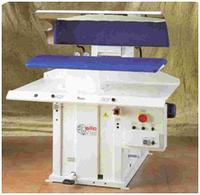 Промышленный гладильный пресc SILC S/IDS-Special (MAXI)
