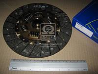 Диск сцепления MAZDA KS,FP CRONOS 91-,B6 T ,F8,FE T ,RF T ,R2,MA,VC 225*150*22*24.3(пр-во VALEO PHC) MZ-14