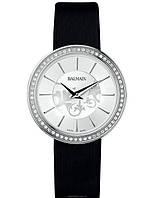 Женские часы Balmain 1375.32.16